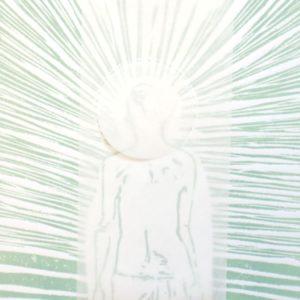 Dag21_JezusdeOpstanding - Davitha