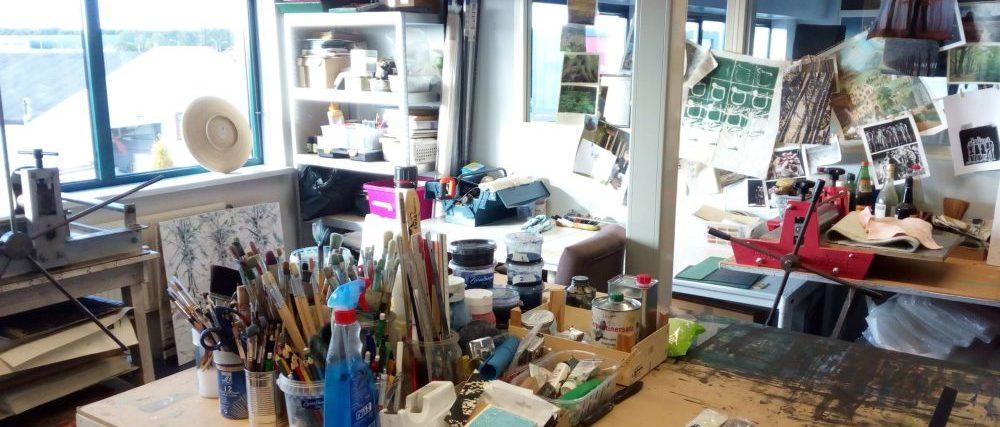Atelier Davitha2
