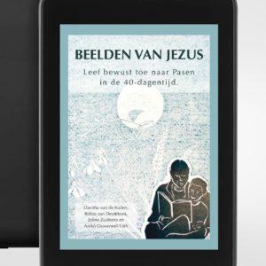 e-boek Retraite 2021