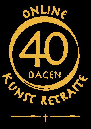 logo's kunst retraite-04